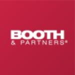 Customer Support Specialist (Code: PRTSEP) at Booth & Partners | New Day Jobs (Yangon, Myanmar)