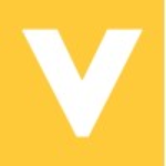 Security Operations Analyst at vTeam | New Day Jobs (Yangon, Myanmar)