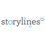 Reporting Analyst (Remote) at Storylines   New Day Jobs (Yangon, Myanmar)
