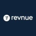 Contract Analysis Specialist (Data Science) at Revnue | New Day Jobs (Yangon, Myanmar)