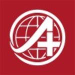 AutoCAD Retail Experienced Joinery Detailer / Team Leader at ADDMORE Services LLC   New Day Jobs (Yangon, Myanmar)
