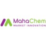 Marketing and Communications Associate (Intern) at Maha Chemicals (Asia) Pte Ltd | New Day Jobs (Yangon, Myanmar)
