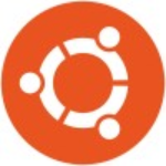 Onsite Linux and Private Cloud Engineer at Canonical | New Day Jobs (Yangon, Myanmar)