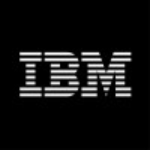 Remote Technical Support Engineer (Power Systems) at IBM | New Day Jobs (Yangon, Myanmar)