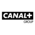 Regional Sales Manager at CANAL+ Group   New Day Jobs (Yangon, Myanmar)