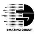 Influencer Marketing Coordinator INTO THE AM at EmazingGroup - EmazingLights & iHeartRaves & INTO THE AM | New Day Jobs (Yangon, Myanmar)