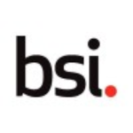 Technical Specialist & Scheme Manager - Microbiology at BSI | New Day Jobs (Yangon, Myanmar)