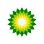 Business Development Manager - Energy Solutions/ Transition at bp | New Day Jobs (Yangon, Myanmar)
