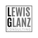 Lewis Glanz Consulting Company Image
