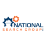 National Search Group, Inc
