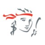 Sales & Business Development Manager at Prudential Myanmar Life Insurance | New Day Jobs (Yangon, Myanmar)