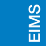 Agency Account Manager at EIMS | New Day Jobs (Yangon, Myanmar)