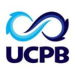 Database Officer / Analyst at United Coconut Planters Bank (UCPB)   New Day Jobs (Yangon, Myanmar)