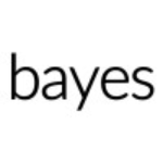 Network Infrastructure Engineer at Bayes | New Day Jobs (Yangon, Myanmar)