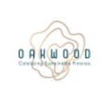[Remote] Mergers and Acquisitions Manager at Oakwood & Drehem Capital | New Day Jobs (Yangon, Myanmar)