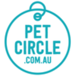 Customer Specialist (Remote) at Pet Circle | New Day Jobs (Yangon, Myanmar)