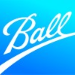Maintainer-Chemical Process at Ball Corporation   New Day Jobs (Yangon, Myanmar)
