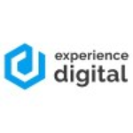 Experience Digital, Microsoft Business Solutions Company Image