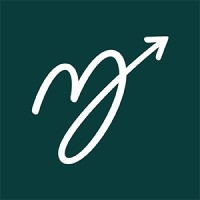 Front End Engineer at Manual | New Day Jobs (Yangon, Myanmar)