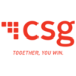 Test Consultant at CSG | New Day Jobs (Yangon, Myanmar)