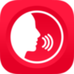 iOS Developer for Real Time Communication App at Smart Walkie Talkie | New Day Jobs (Yangon, Myanmar)