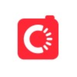 Performance Programmatic Specialist at Carousell Group | New Day Jobs (Yangon, Myanmar)