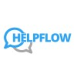 Client Success Manager for Live Chat Service - Full Virtual / Remote Job at HelpFlow   New Day Jobs (Yangon, Myanmar)