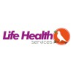 LIFE HEALTH SERVICES