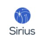 Customer Support Executive (3200RM a month) at Sirius Support | New Day Jobs (Yangon, Myanmar)