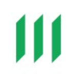 Sales Manager at Manulife Philippines | New Day Jobs (Yangon, Myanmar)