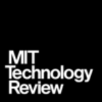 Senior editor – custom content at MIT Technology Review | New Day Jobs (Yangon, Myanmar)