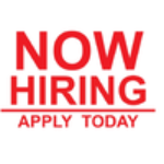 NEW - Pre-Sales Data Scientist / Data Consultant - Machine Learning, JavaScript, R or Python at Private Advertiser | New Day Jobs (Yangon, Myanmar)