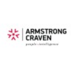 Armstrong Craven Company Image
