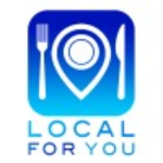 Local For You