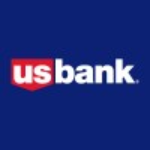Scrum Master - Payments (Multiple Levels) - Remote at U.S. Bank | New Day Jobs (Yangon, Myanmar)