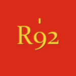 Bilingual - 100% Remote (Japanese Or Chinese -to- English) at Remote92 | New Day Jobs (Yangon, Myanmar)