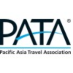 Sales Manager at Pacific Asia Travel Association (PATA)   New Day Jobs (Yangon, Myanmar)