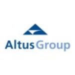 Senior Product Marketing Manager (Remote) at Altus Group | New Day Jobs (Yangon, Myanmar)