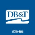 Dubuque Bank and Trust Company Image