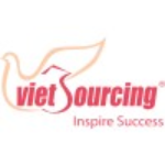 Vietsourcing Human Resources Services Company Image