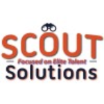 SCOUT Solutions