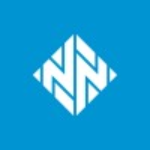 Jr. Technical Support Engineer (Remote) at Nozomi Networks | New Day Jobs (Yangon, Myanmar)