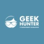 Product Manager at Geekhunter | New Day Jobs (Yangon, Myanmar)