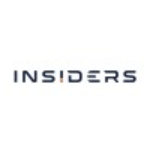 Influencer Researcher at INSIDERS   New Day Jobs (Yangon, Myanmar)