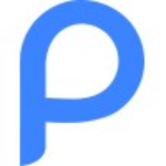 Software Engineer at Payd | New Day Jobs (Yangon, Myanmar)