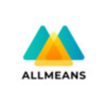 AllMeans: One-Stop IoT Solution Provider Company Image