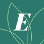 Clinical Operations Associate - Authorization at Elemy | New Day Jobs (Yangon, Myanmar)