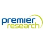 Project Manager II / Senior Project Manager, Neuroscience - Remote at Premier Research | New Day Jobs (Yangon, Myanmar)