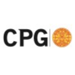 German-Southeast Asian Center of Excellence for Public Policy and Good Governance (CPG) Company Image