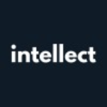Customer Support Specialist at Intellect (YC S21)   New Day Jobs (Yangon, Myanmar)